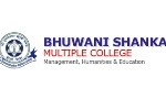 bscollege