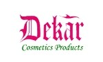 dekar-cosmetics