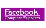 facebook-computer