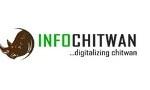 infochitwan