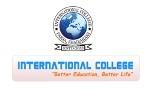 international-college