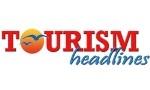 tourism-headlines