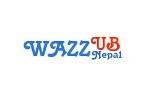 wazzubnepal