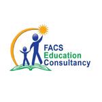 FACS-Education-Consoltancy