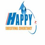 Happy-Education-Consultancy