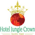 Hotel-Jungle-crown