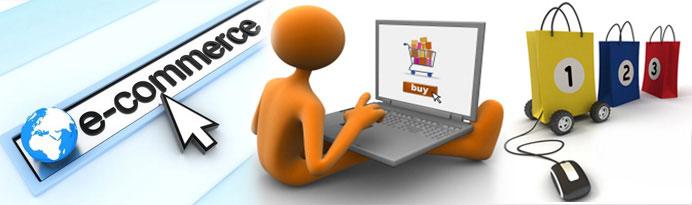 banner-ecommerce-website-designing