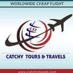 catchy-travel-tour