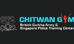 chitwangym