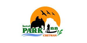 hotel-park-inn