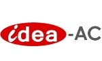 idea-ac