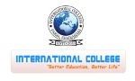 international-college