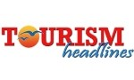 tourism-headlines