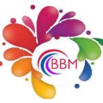 BBM-World