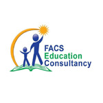 FACS-Education-Consoltancy