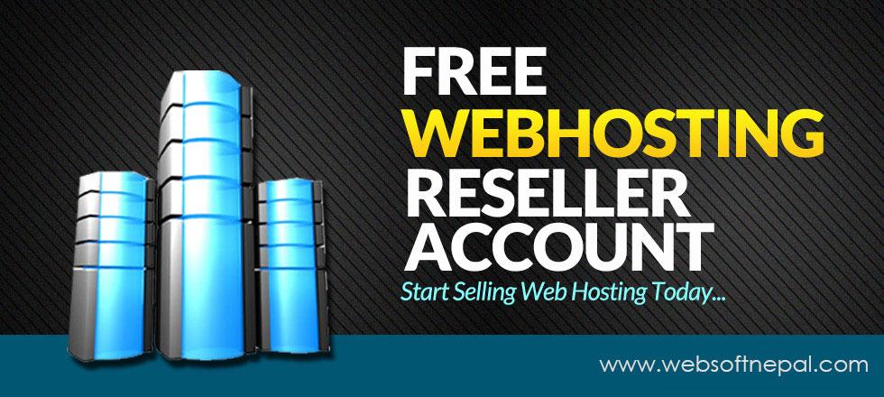 Elige los planes de hosting reseller y empieza tu negocio