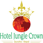 Hotel-Jungle-crown