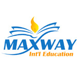 Maxway-Int'l-Education