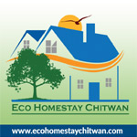 eco-home-stay
