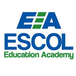 Escol Education Academy