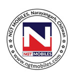 ngt mobile house