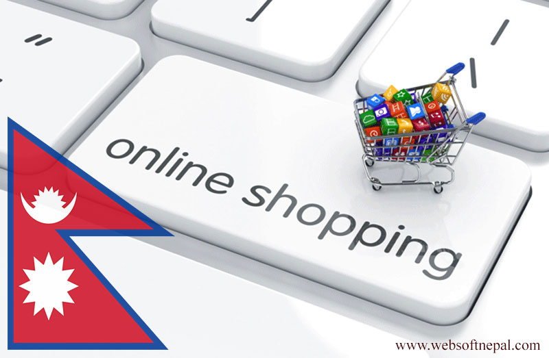 8181cf0a524 Online Shopping Site