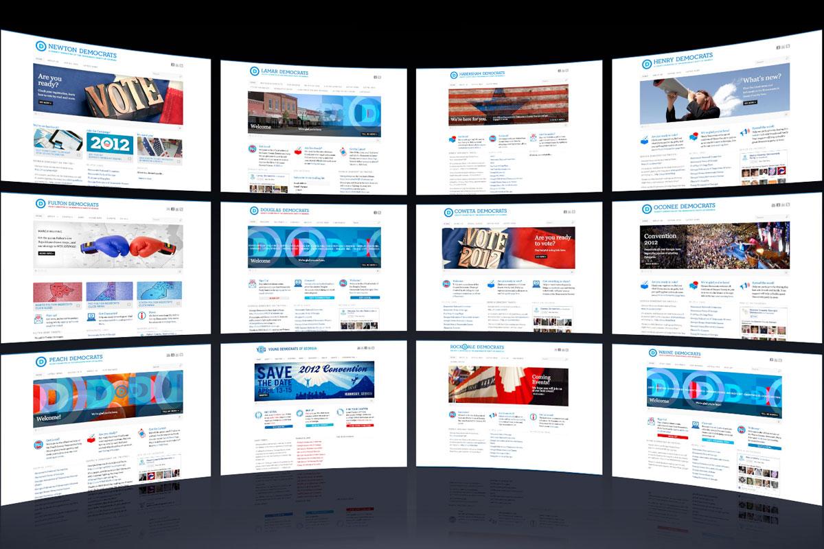 Websoft Nepal Developing Web In Nepal