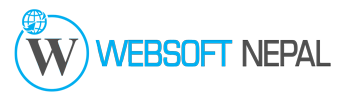 WEBSOFT NEPAL Pvt. Ltd.
